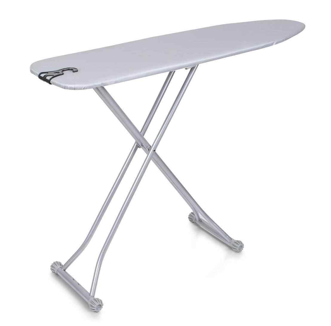 Doğrular Gigi Ütü Masası
