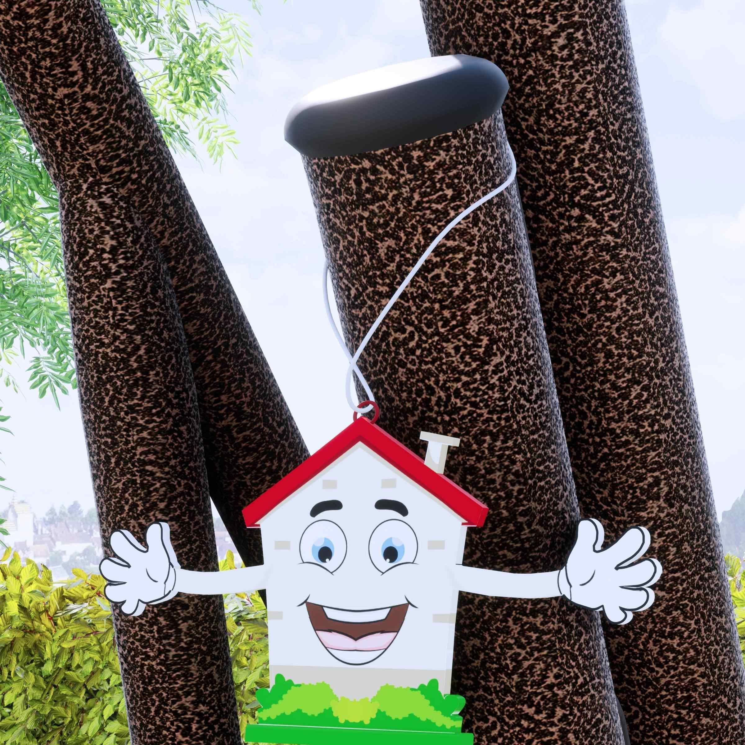 Yekta Çeşme 3 Kişilik Bahçe Salıncağı Balkon Teras Salıncak 200 cm