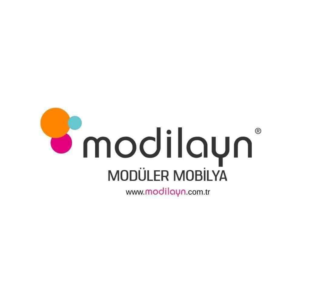 Mobil-Y Ardin Orta Sehpa Cordoba