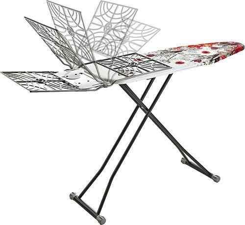 Doğrular Perilla Tomris Sepetli Ütü Masası